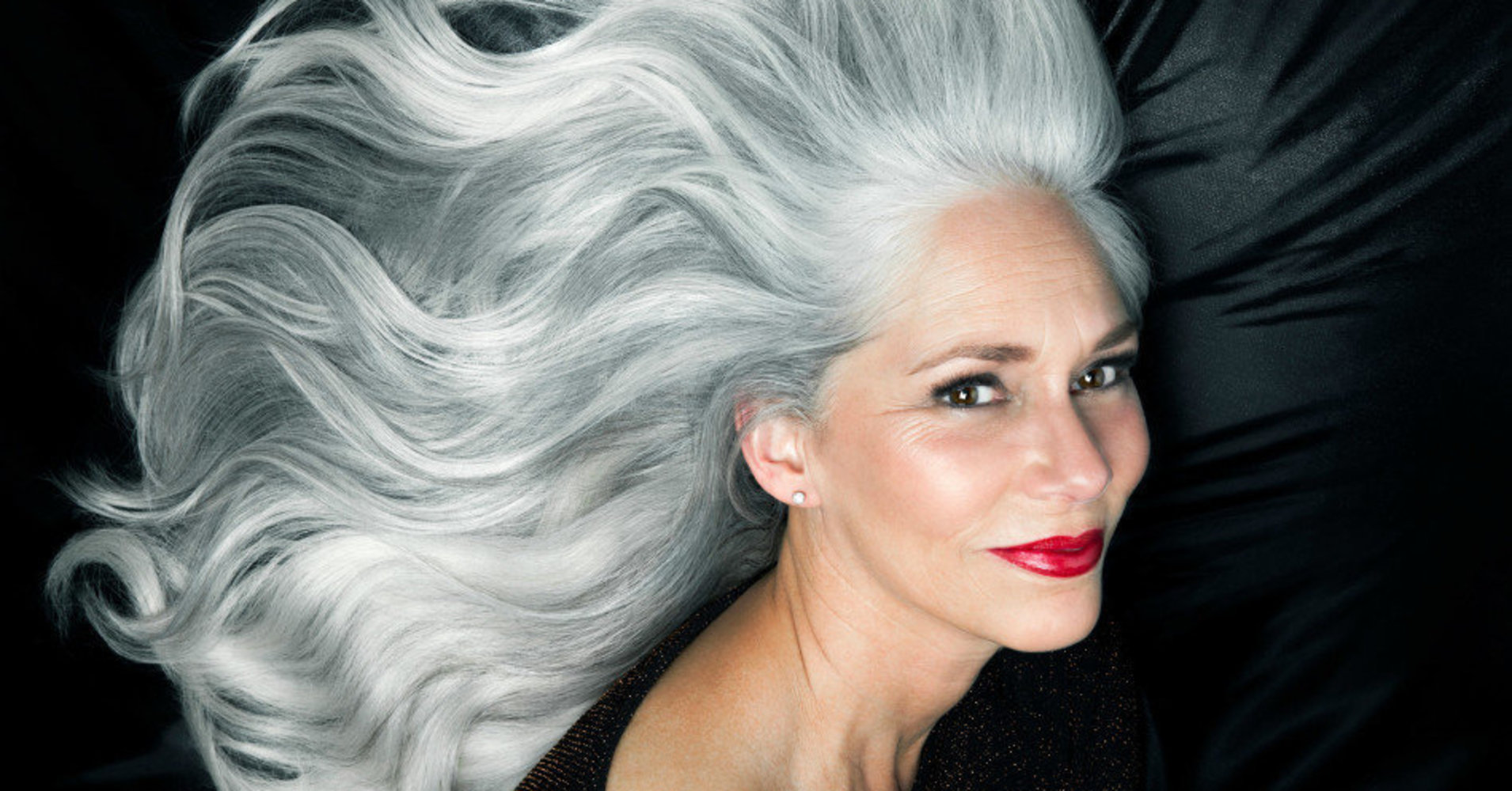 D-by-denise-letting-your-hair-go-gray
